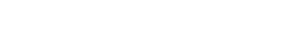 American Foundation Logo